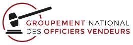 Groupement des Huissiers de Justice Officiers Vendeurs